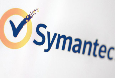 Symantec Security