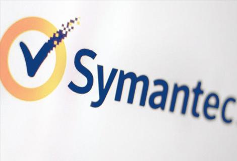 Symantec Security